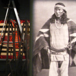Wheelwright Museum of the American Indian To respect and support, and to record and present, the living traditions and creative expressions of Native American peoples.