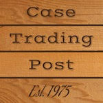 Case Trading Post