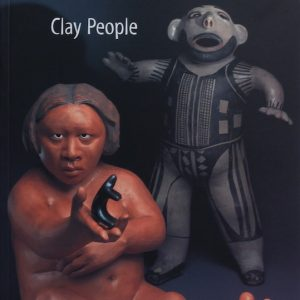 Clay People