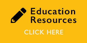 Education Resources Button (Click Here)