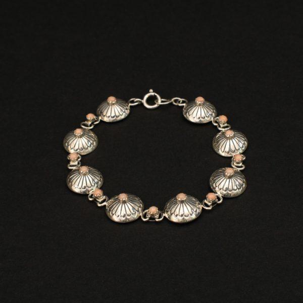 Daisy Link Bracelet