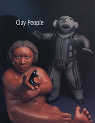 clay_people