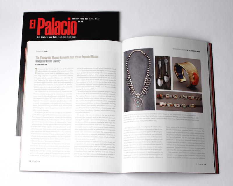 el_palacio_article