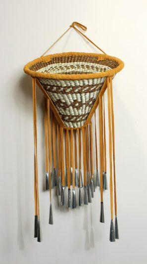 Photo of Basket