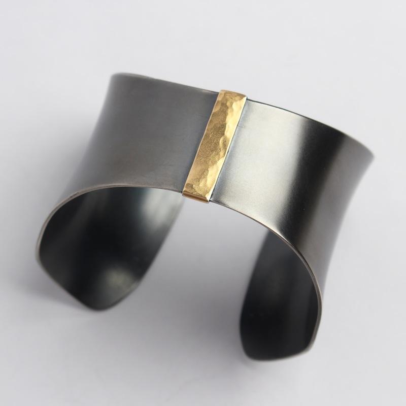 keri_bracelet_2