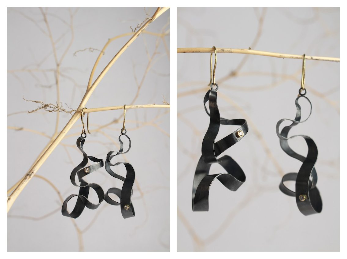 keri_ribbon_earrings