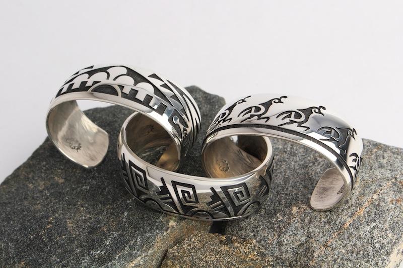 koinva_bracelets