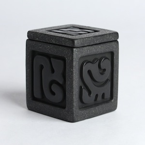 mini_black_box_3