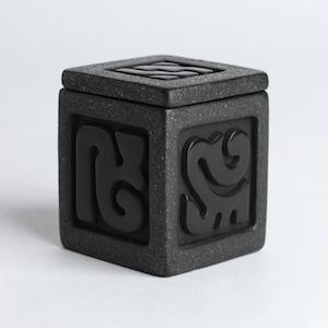 mini_black_box_3