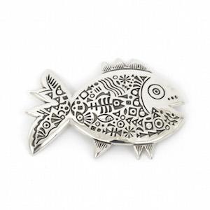 norbert_peshlakai_fish_pin_1