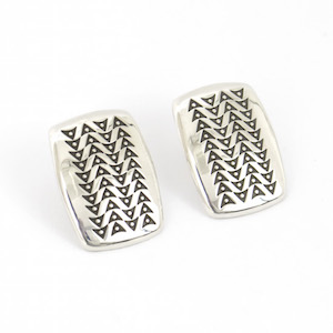 norbert_peshlakai_up_stream_stamped_earrings_1