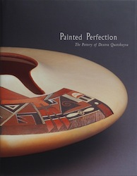 painted_perfection_cover