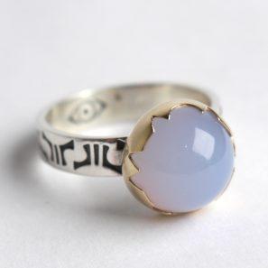 Photo of Peshlakai Ring