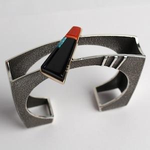 tufa_bracelet_chavez_1